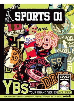 YSB+Sports+Vol.+1+incl.+DVD