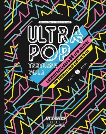 ARKIVIA+BOOKS+Ultra+Pop+Textures+vol.1