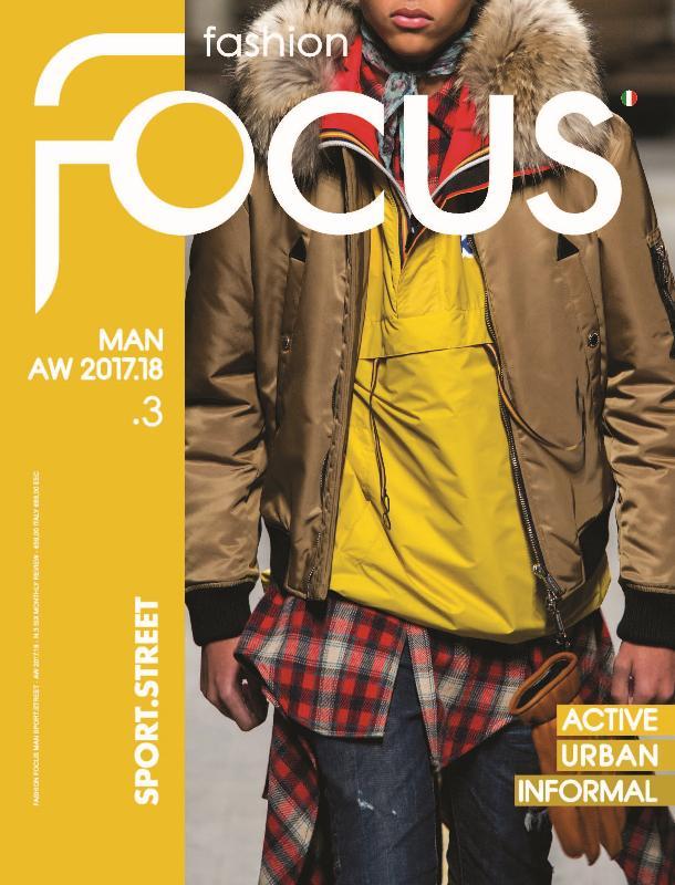 Fashion+Focus+Man+Sport.Street