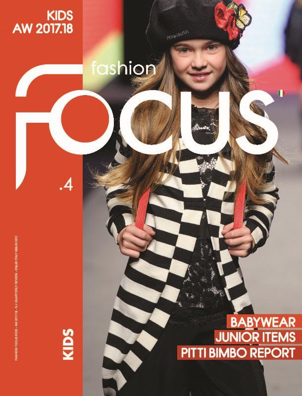 Fashion+Focus+Kids+KIDS