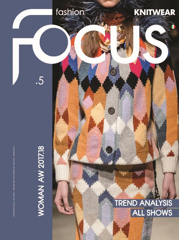 Fashion+Focus+Woman+KNITWEAR