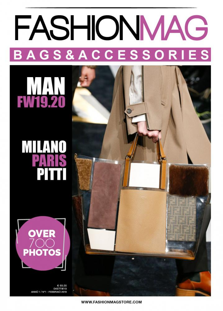 Fashion+Mag+Man+Bags+%26amp%3B+Accessories
