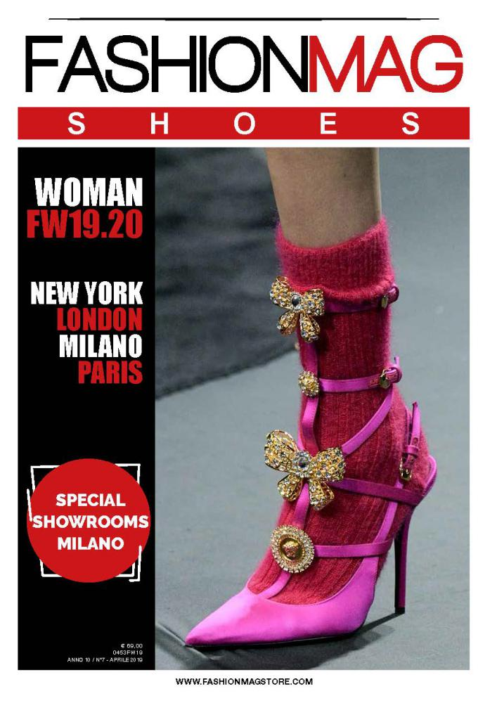 Fashion+Mag+Woman+Shoes