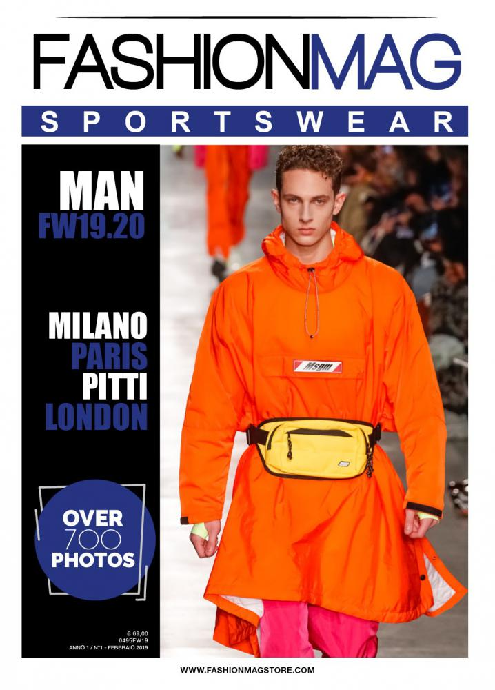 Fashion+Mag+Man+Sportswear