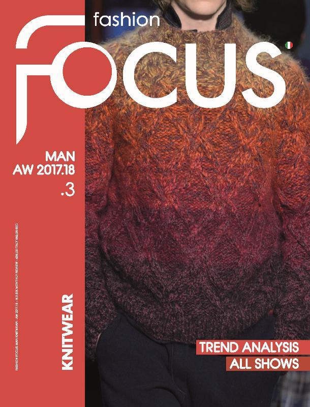Fashion+Focus+Man+Knitwear