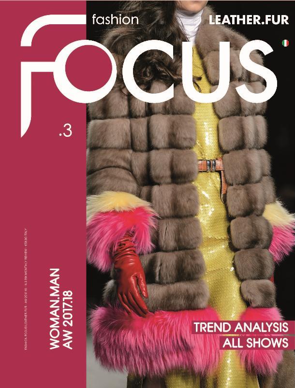 Fashion+Focus+Man+%2F+Woman+LEATHER.FUR
