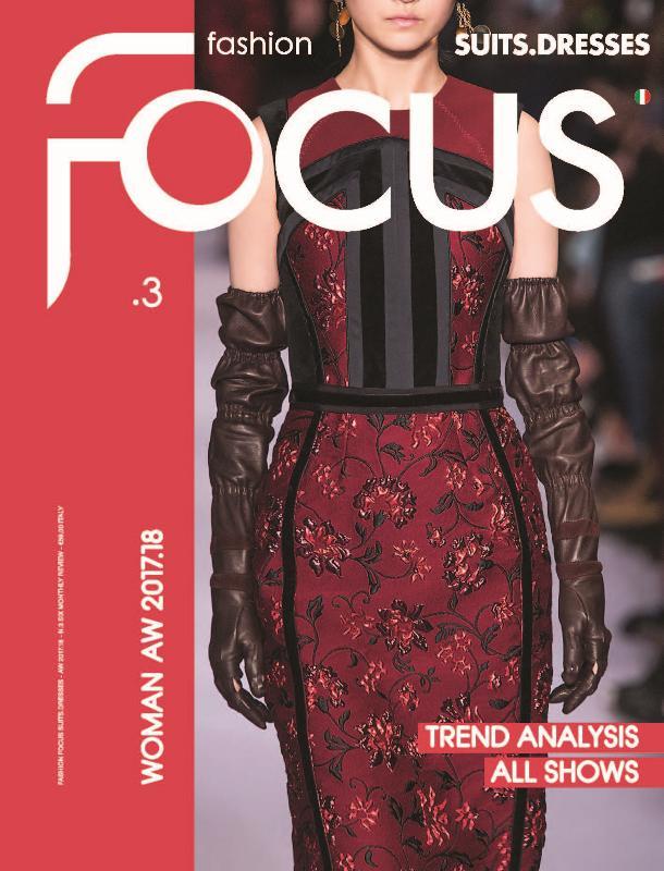 Fashion+Focus+Woman+SUIT.DRESSES