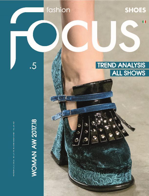 Fashion+Focus+Woman+SHOES