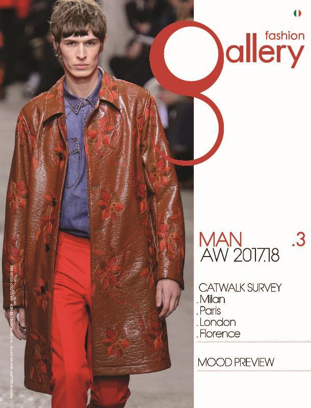 Fashion+Gallery+Man