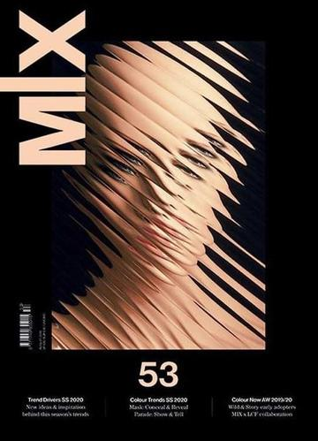 Mix+N.53+Rivista