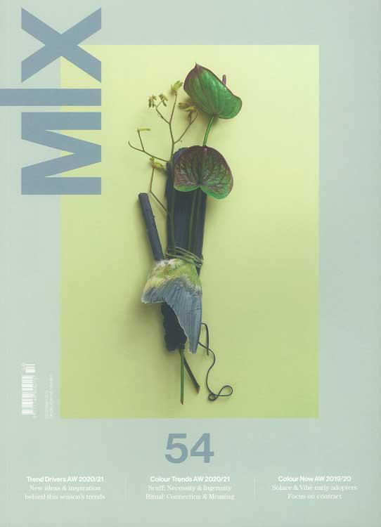 Mix+N.54+Rivista