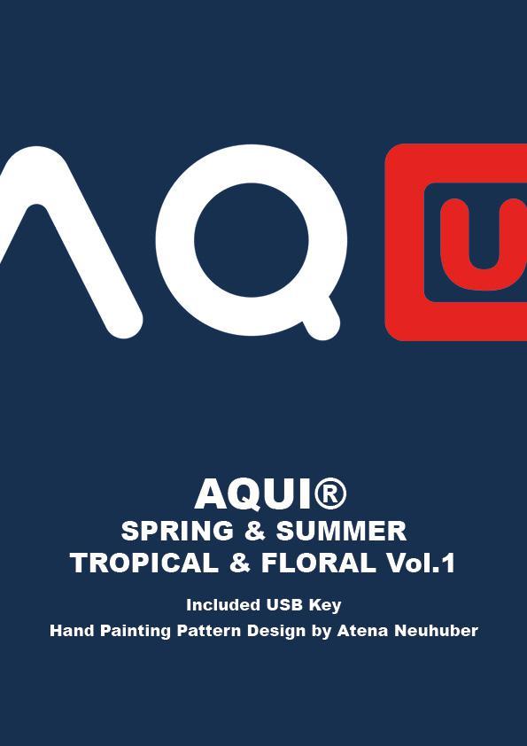 Aqui+Tropical+%26amp%3B+Floral+Vol.1+Spring%2FSummer
