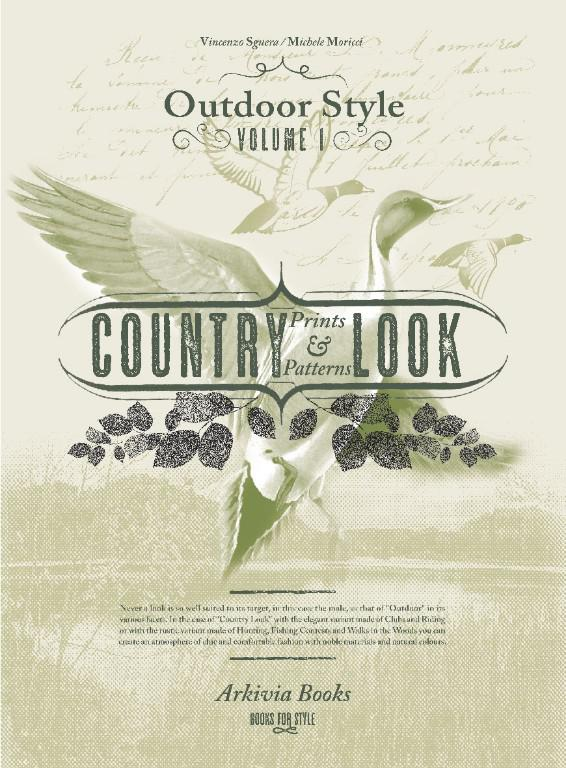 Next+Look+Outdoor+Style+Vol.1+country+look
