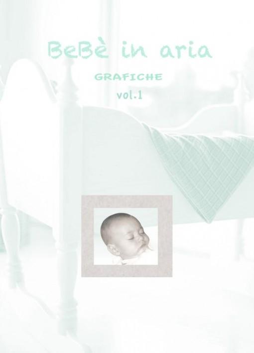 Beb%26egrave%3B+In+Aria+Vol.1