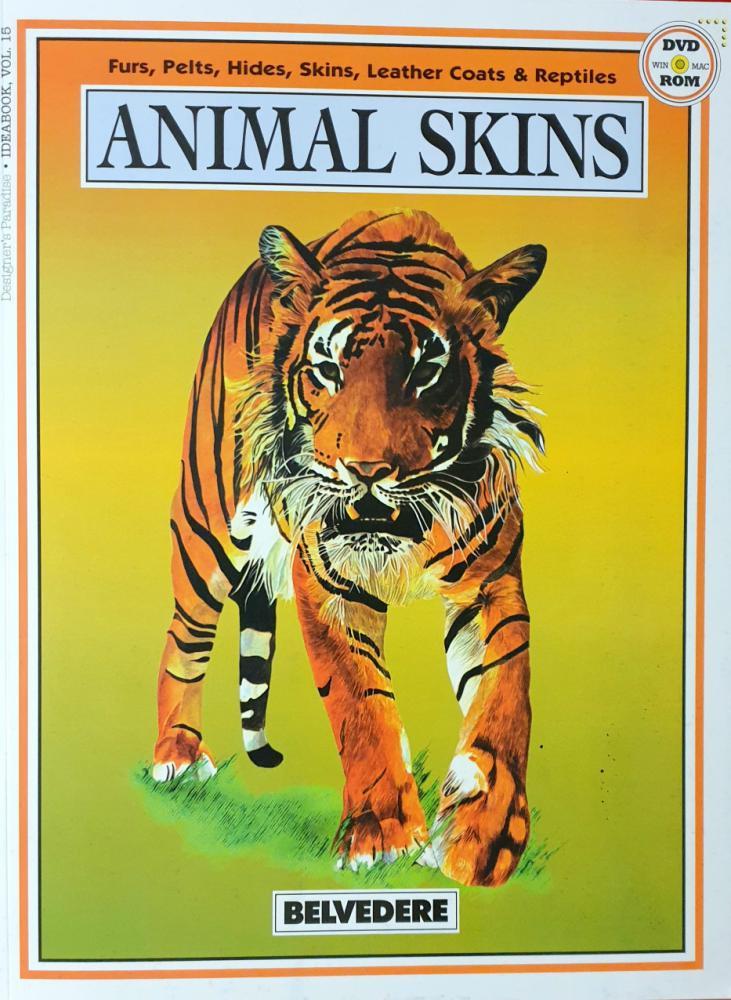Belvedere+Animal+Skins