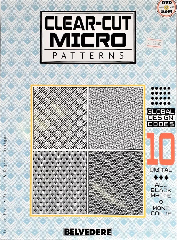 Belvedere+Clear-Cut+Micro+Patterns