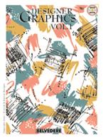 Belvedere+Designer+Graphics+Vol.1