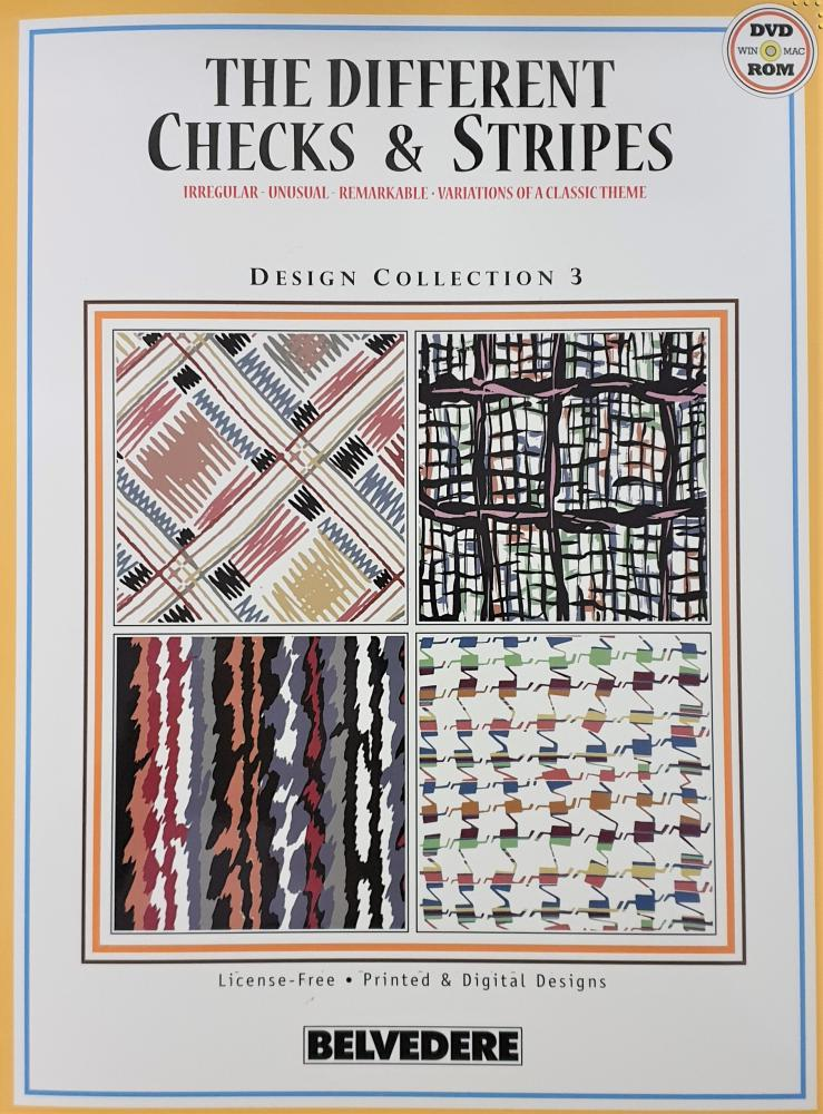 The+Different+Checks+%26amp%3B+Stripes