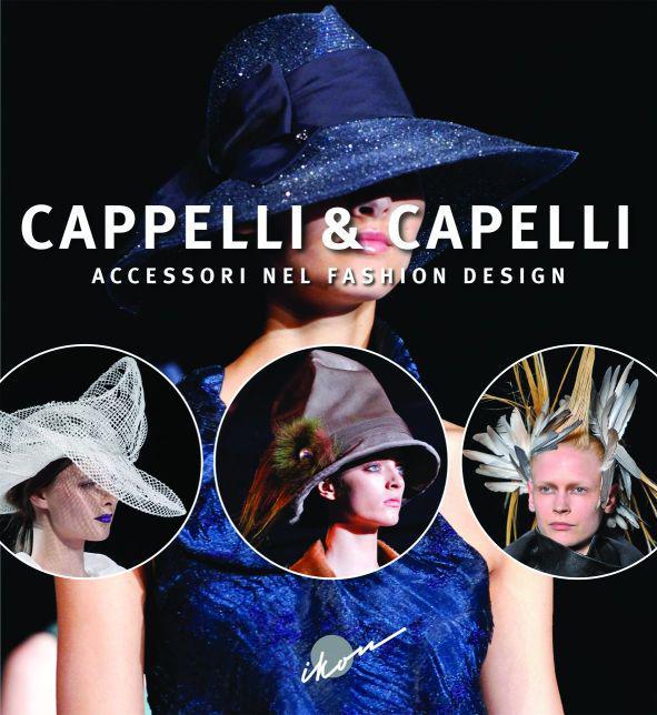 Cappelli+%26amp%3B+Capelli