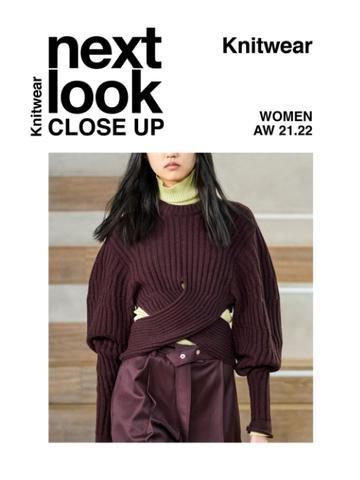 Next+Look+Close+Up+Women+Knitwear