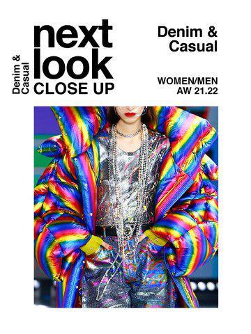 Next+Look+Close+Up+Women+Denim+%26amp%3B+Casual