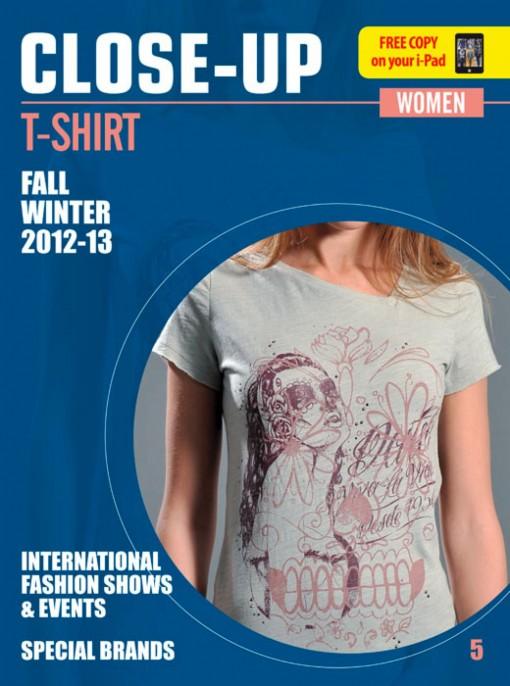http://www.dipdye.it/public/prodotti/immagini/close-up_t-shirt_5_woman_cover20120510180739.jpg