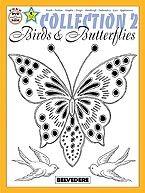 Collection+2+Birds+%26amp%3B+Butterflies
