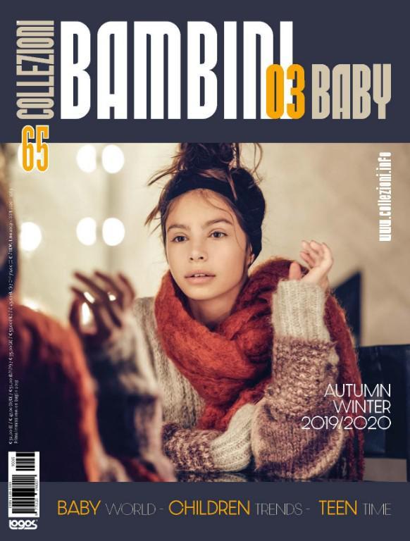 Collezioni+Bambini+%2B+03+Baby