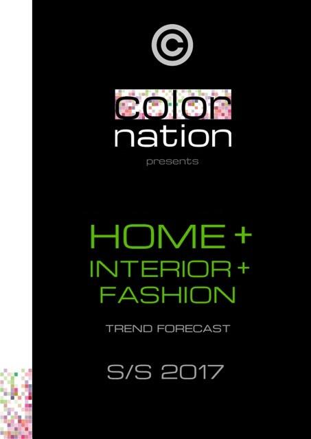 Color+Nation+-+Home+%2B+Interior+%2B+Fashion