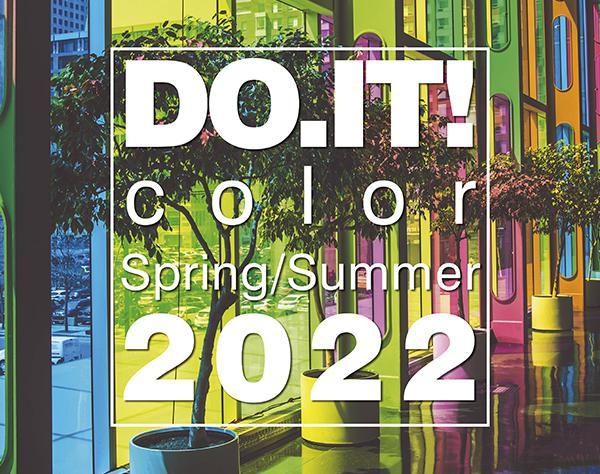 Do.It%21+Color