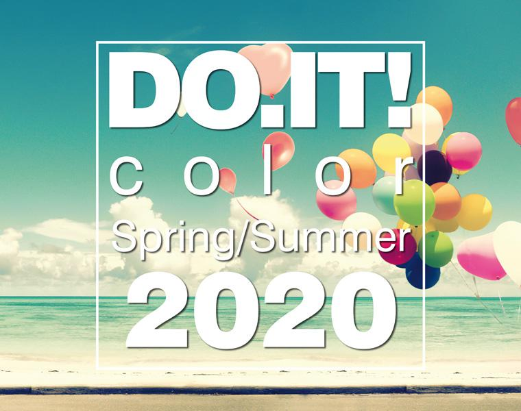 Do.It! COLOR