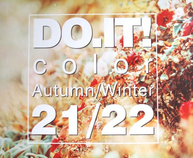 Do.It! Color