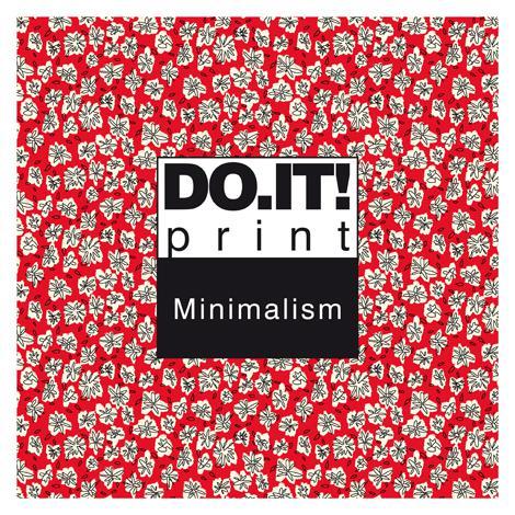 Do.It%21+Print+Minimalism