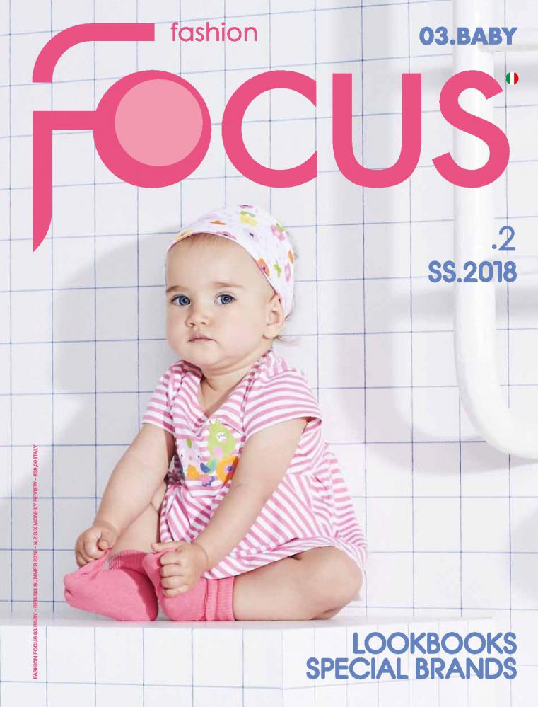 Fashion+Focus+03+Baby+N%26deg%3B2