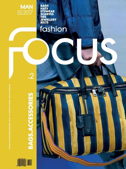 31dfda419a99 Fashion Focus Man Bags.Accessories - Dip Dye