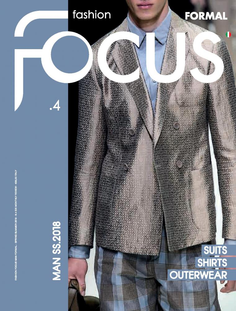 Fashion+Focus+Man+Formal