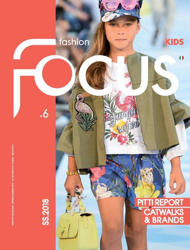 Fashion+Focus+Kids+n%26deg%3B6
