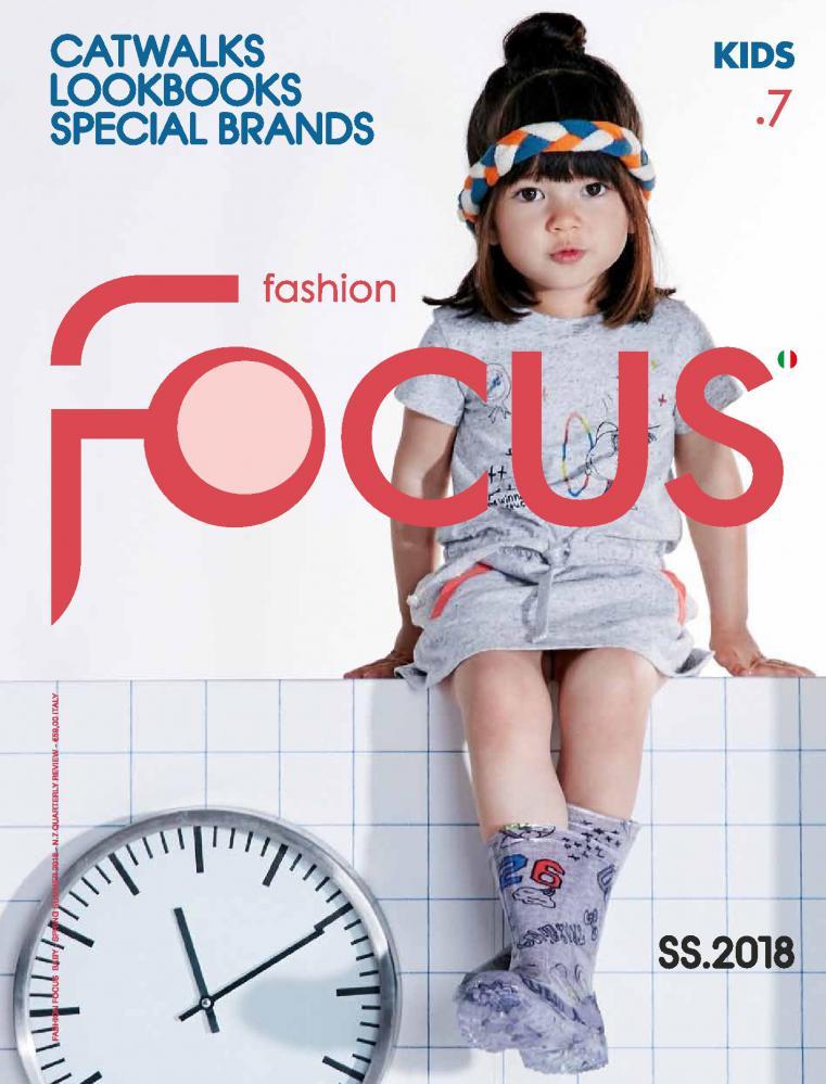 Fashion+Focus+Kids+