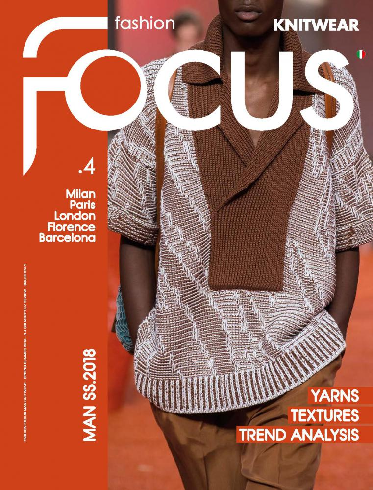 Fashion+Focus+Man+Knitwear