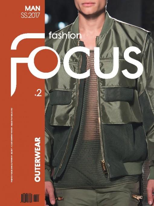 Fashion+Focus+Man+Outerwear