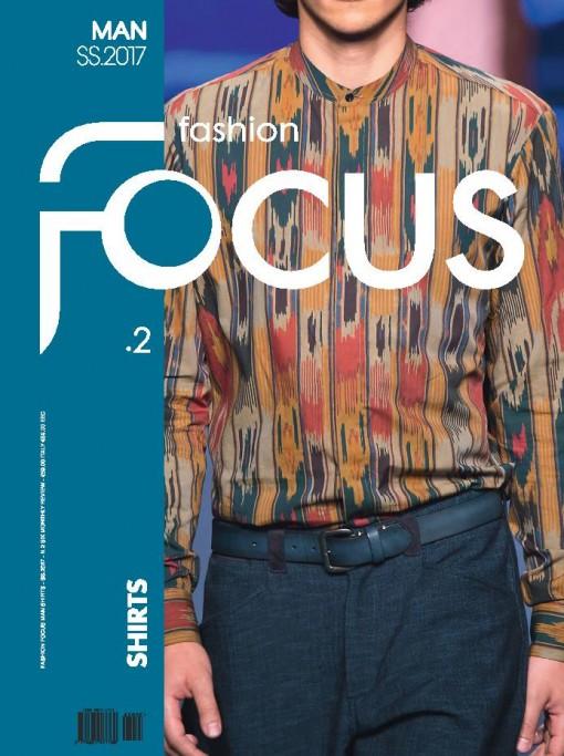 Fashion+Focus+Man+Shirts