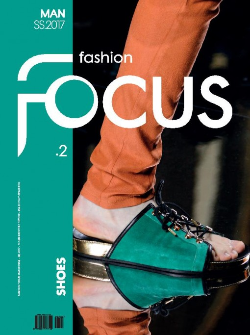 Fashion+Focus+Man+Shoes