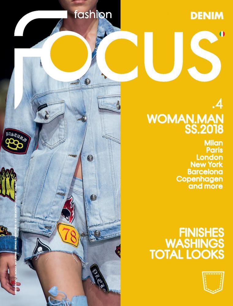 Fashion+Focus+Man+%2F+Woman+Denim