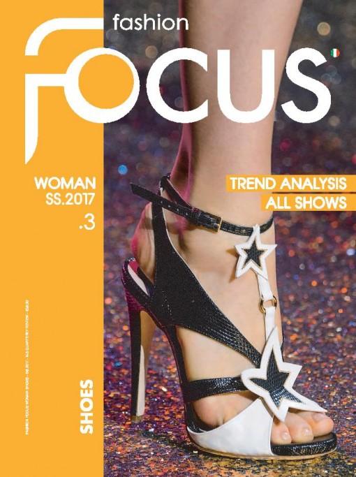 Fashion+Focus+Woman+Shoes+n%26deg%3B3