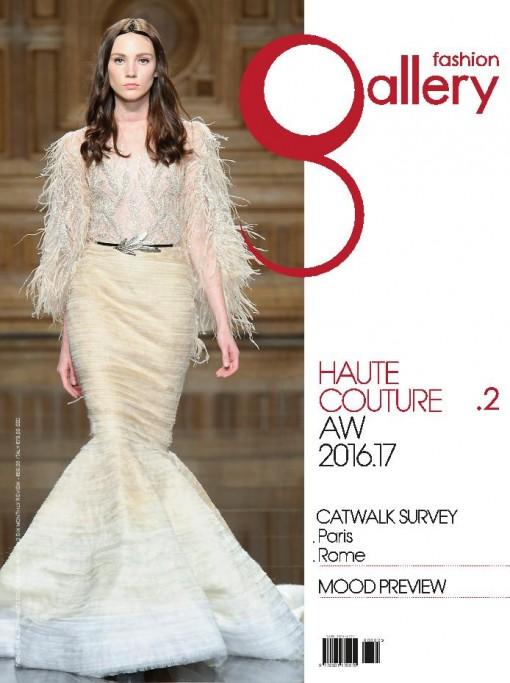 Fashion+Gallery+Haute+Couture