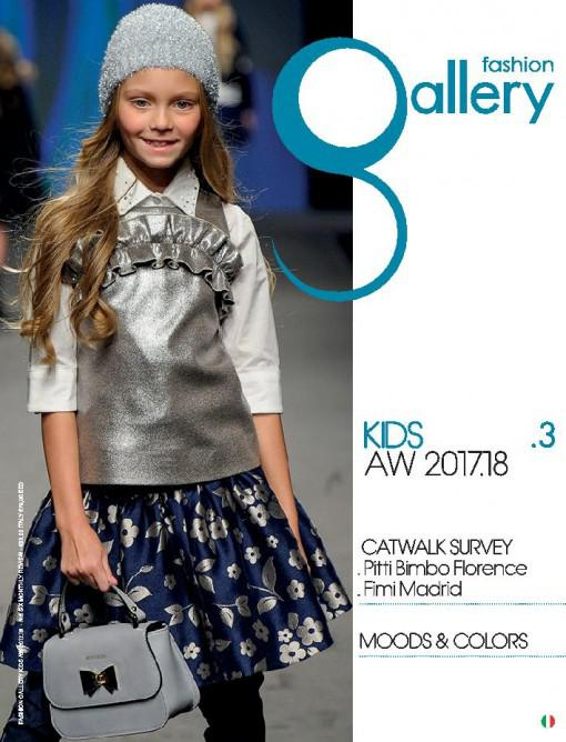 Fashion+Gallery+Kids