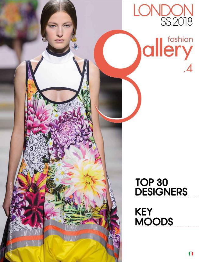 Fashion+Gallery+London