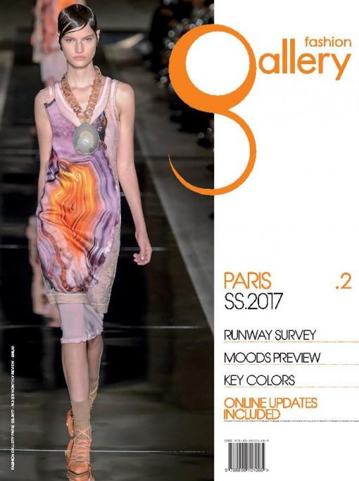 Fashion+Gallery+Paris