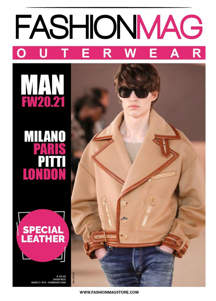 Fashion+Mag+Outerwear+-+Man