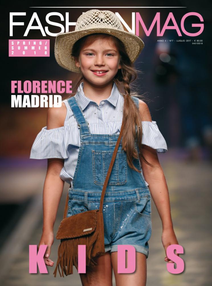 Fashion+Mag+Kids